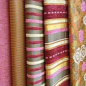 Магазины ткани Сергиева Посада