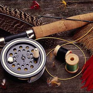 Охотничьи и рыболовные магазины Сергиева Посада