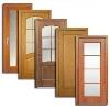 Двери, дверные блоки в Сергиевом Посаде