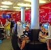 Интернет-кафе в Сергиевом Посаде