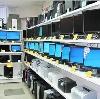 Компьютерные магазины в Сергиевом Посаде