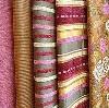 Магазины ткани в Сергиевом Посаде