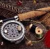 Охотничьи и рыболовные магазины в Сергиевом Посаде