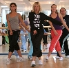 Школы танцев в Сергиевом Посаде
