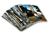 ФотоТочка - иконка «фотосалон» в Сергиевом Посаде