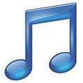 Jam - иконка «музыка» в Сергиевом Посаде