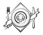 Jam - иконка «ресторан» в Сергиевом Посаде